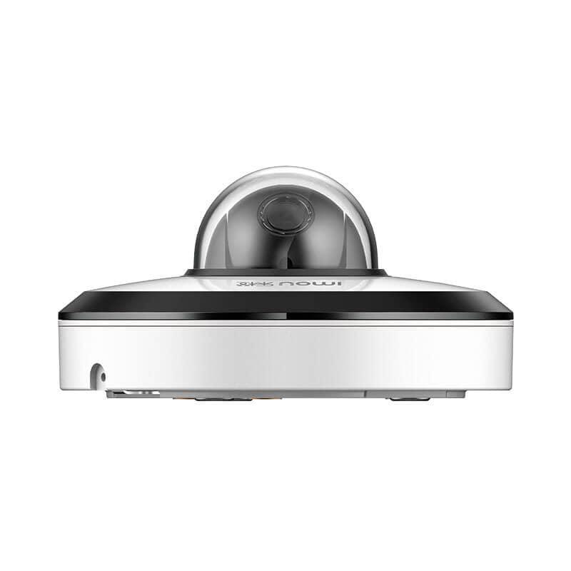 Camera IMOU IP Dome PTZ 360 độ 2.0M 1080P FullHD
