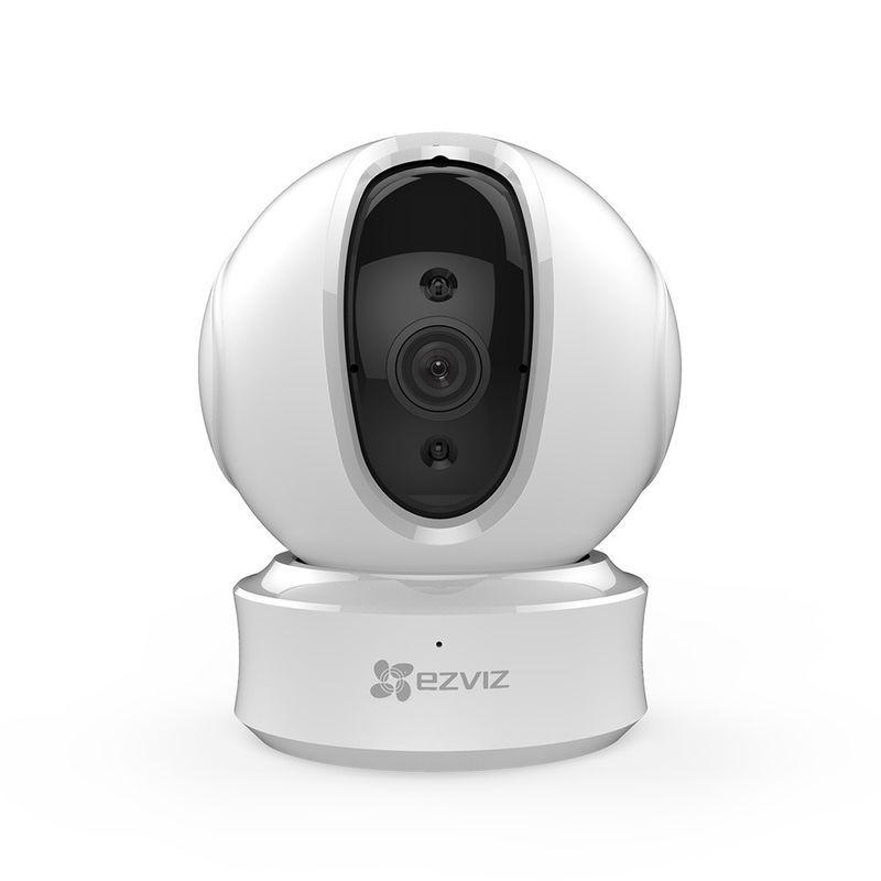Camera Wifi Ezviz C6CN CS-CV246 720P HD
