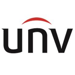 Camera UNV - UniView