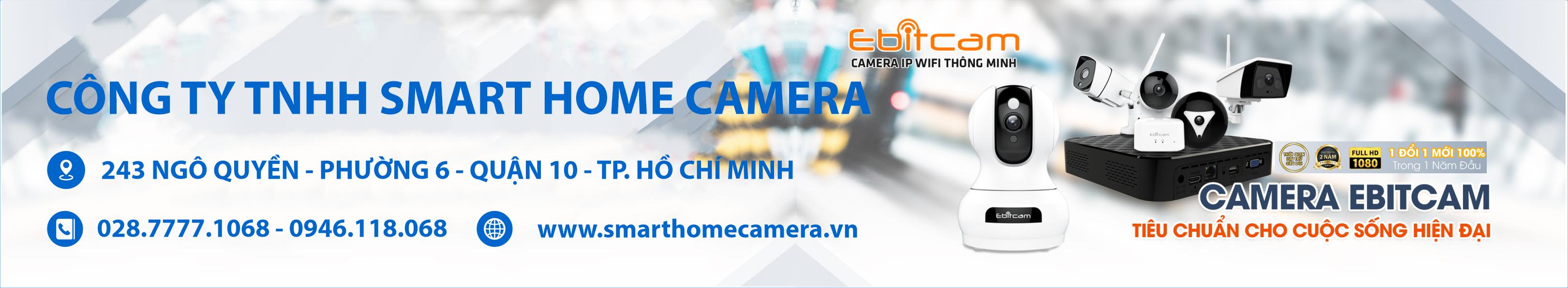 Camera Ebitcam