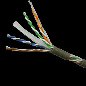 DINTEK CAT.6 UTP 100m (1101-04005CH)