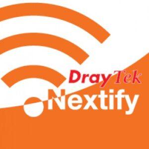 DrayTek - Nextify
