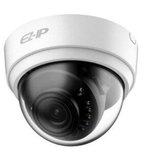 Camera EZ-IP - Camera Dahua IP