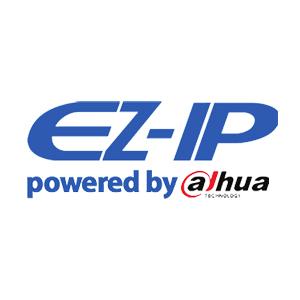 Camera EZ-IP Dahua