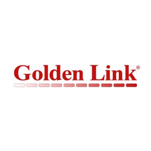 Cáp mạng Golden Link