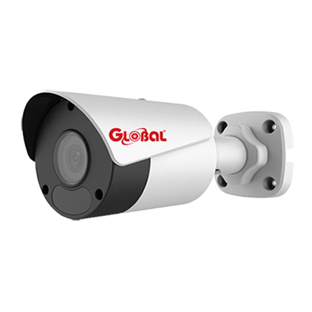 Camera Global IP thân trụ 2.0Mpx Ultra265 - TAG-I32L3-FP40