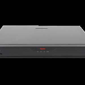 Bộ KIT Camera EZ-IP PoE – Camera IP Dahua 1080P