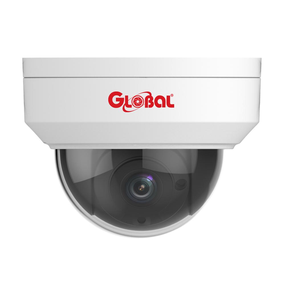 Camera Global IP Starlight 2.0Mpx Ultra265- TAG-I42S3-FP28