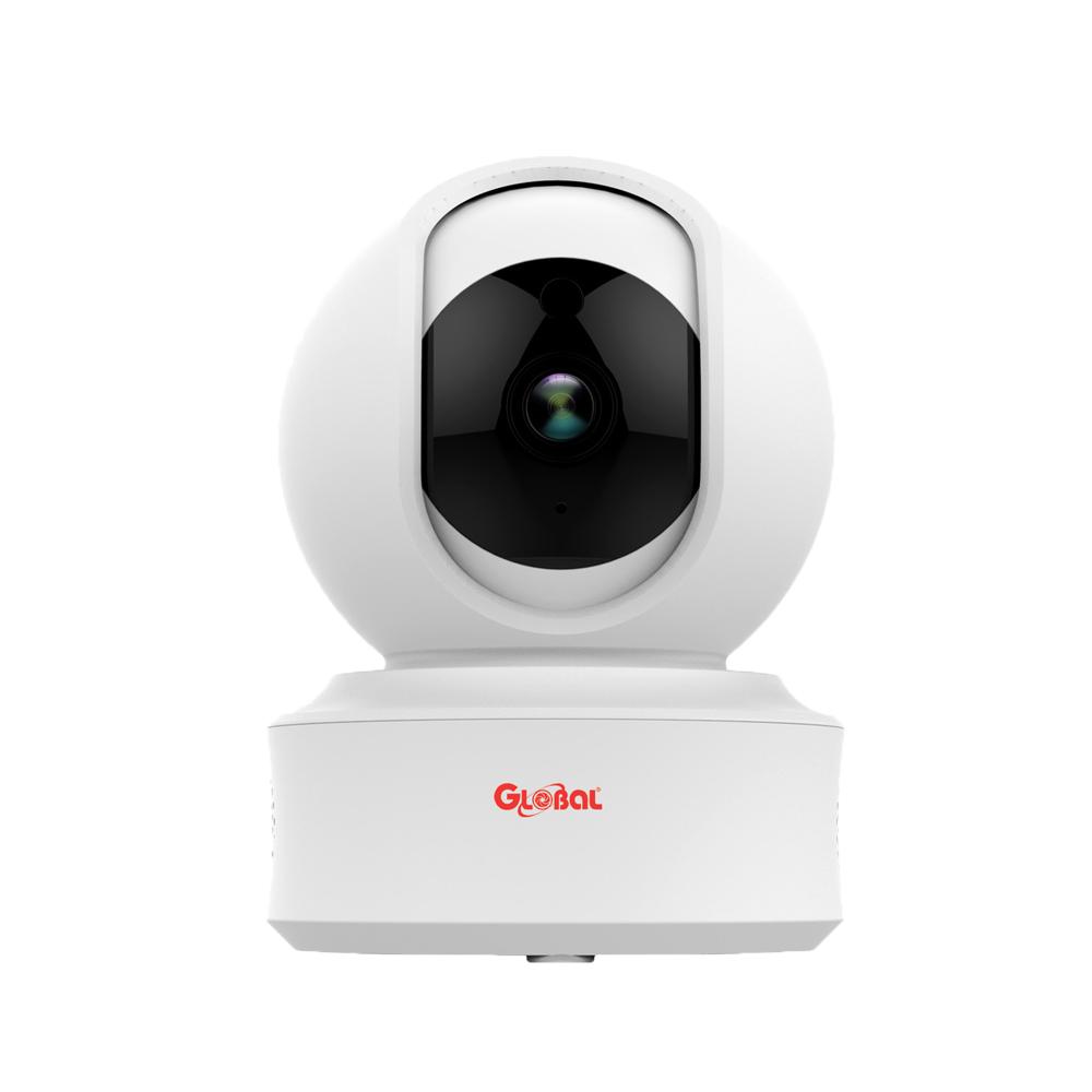 Camera IP WIFI Global IOT05 - 2.0Mpx 1080P FullHD