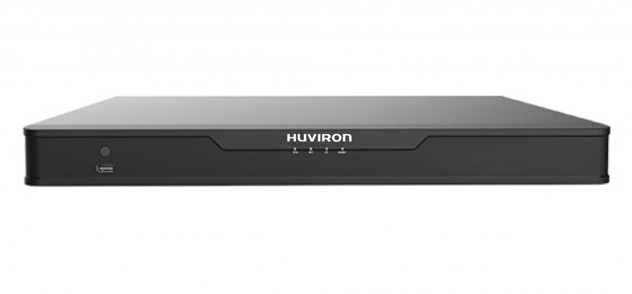 Đầu ghi Huviron HU-RN4232M