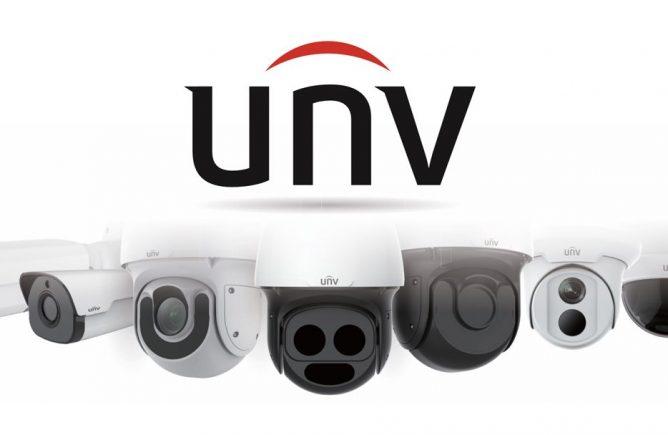UNV-Logo-1080x608