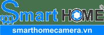Smart Home Camera - Hệ Thống Camera Thông Minh