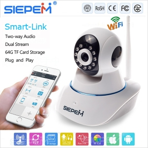mua ban camera ip wifi siepem s6211y giam sat, quan sat khong day gia re chat luong hd tai tp hcm 05